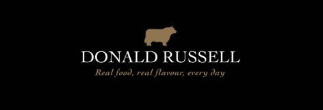 DONALD-RUSSELL-logo-small (Custom)
