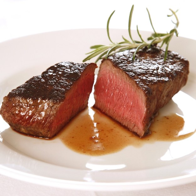 pave-rump-steak