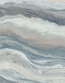 Marble Surf 1
