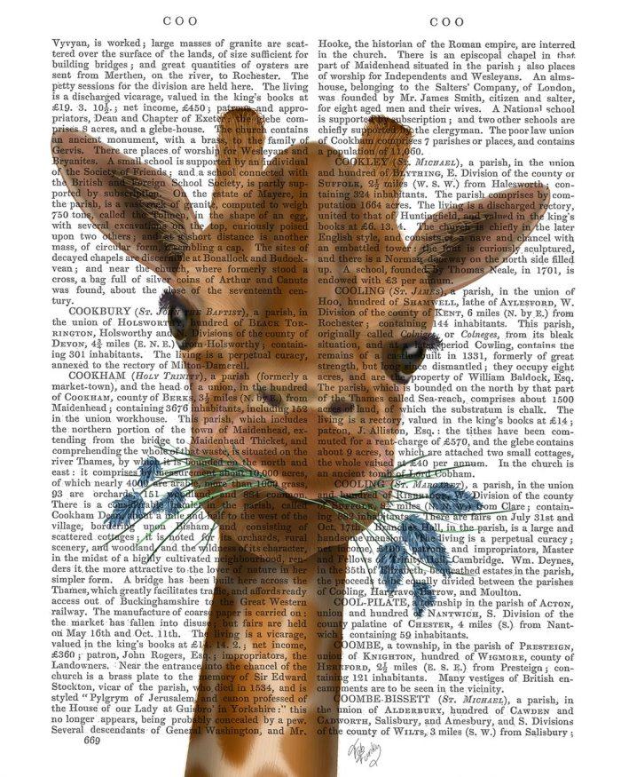 Chewing Giraffe 2