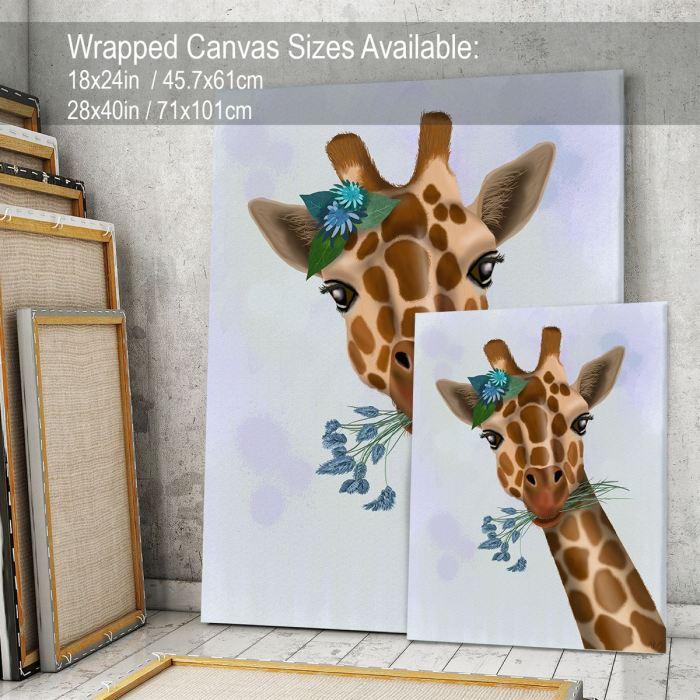 Canvas Wall Art  Canvas 28x40inch -