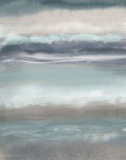 Sea Breeze 2