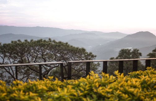 Top 10 Hill Stations near Chandigarh You Must Visit (2020) - FabHotels