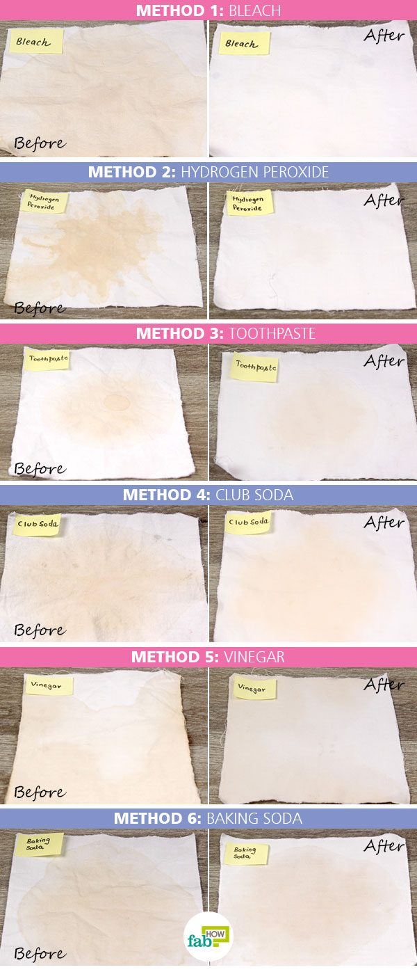 Image Result For How To Get Rid Of Old Coffee Stains On Carpet