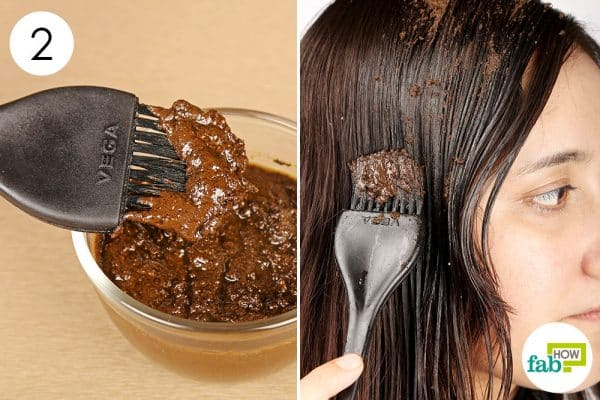 Top 5 DIY Homemade Hair Masks For Maximum Hair Growth