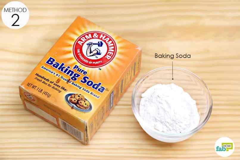 Can Baking Soda Cure Dry Skin | Diydrywalls org