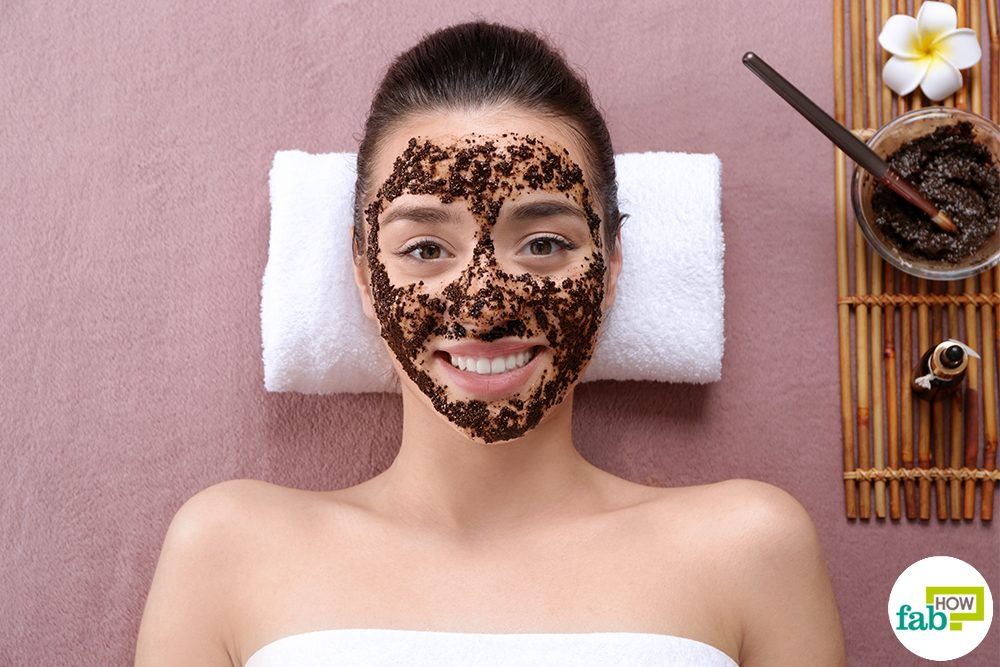 Fresh Skin Care Vancouver