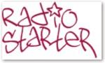 logo_radiostarter