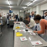 gallerie-workshop-valentinstag-4