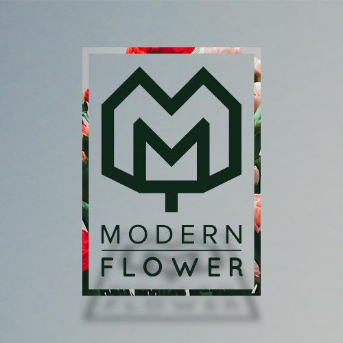 Fabian Wolfram Design Amp Musik Grafikdesigner
