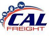 calfreight