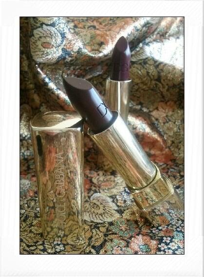tendenze makeup-fabienne-rea-still-life