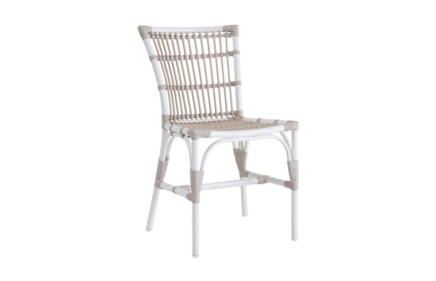 Elisabeth Chair Fabiia