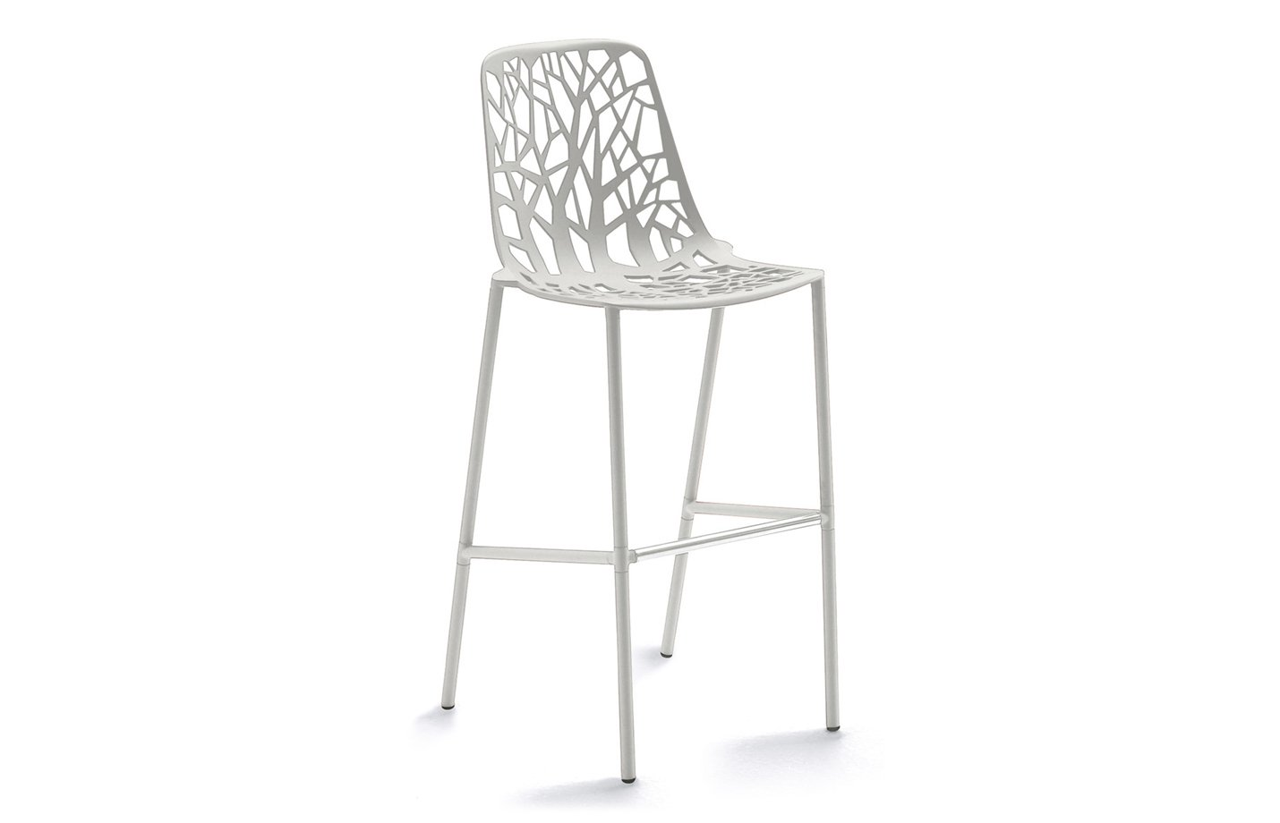 Forest Bar Stool Fabiia