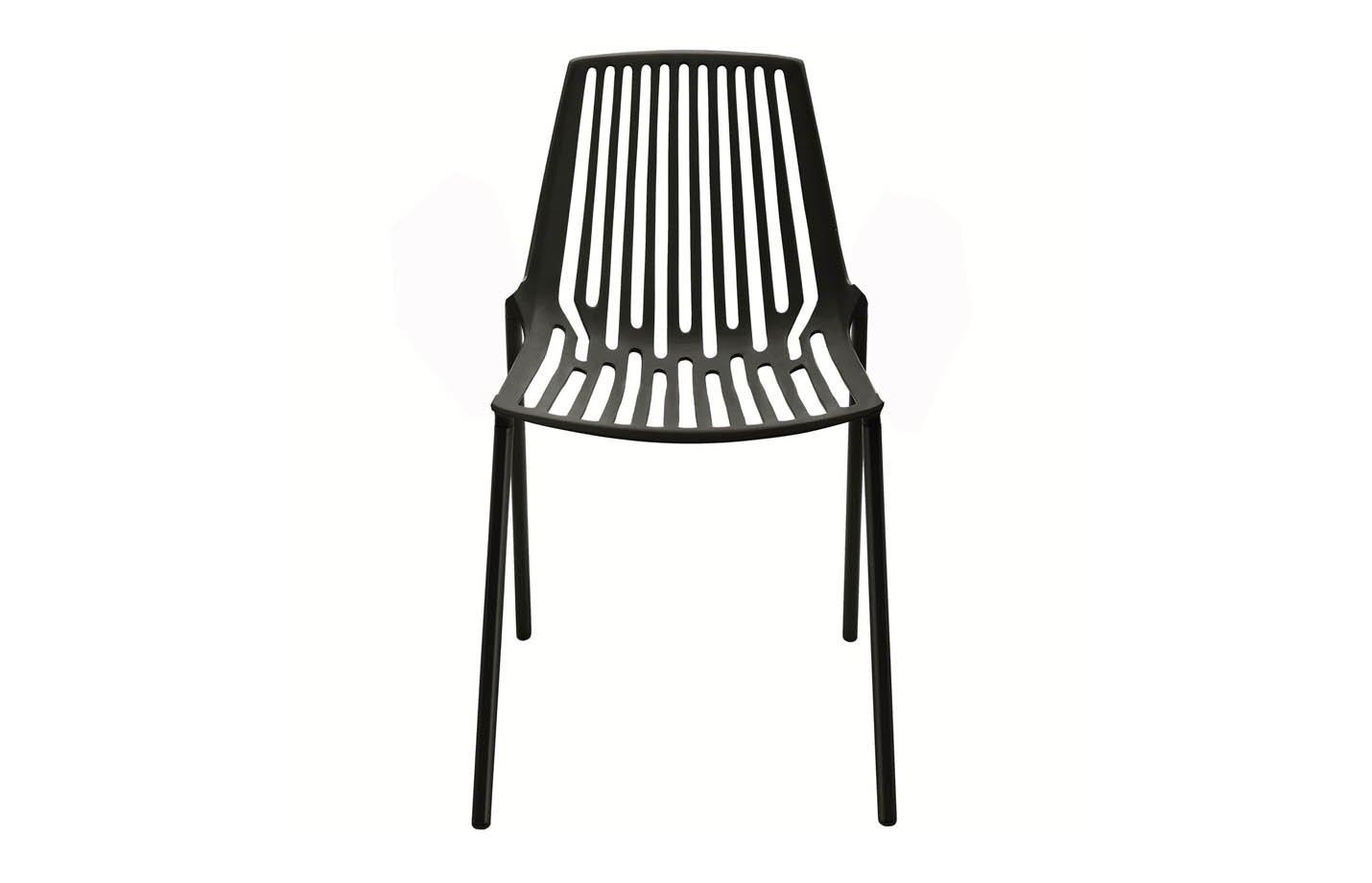 Rion Chair Fabiia