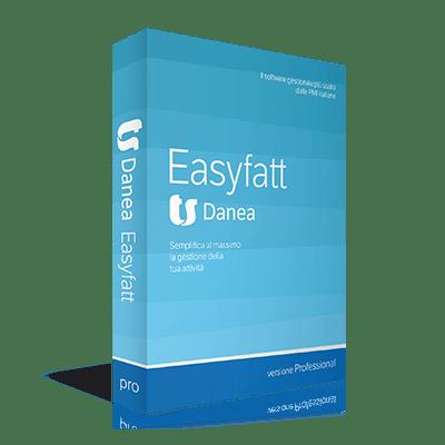 Danea EasyFatt Pro