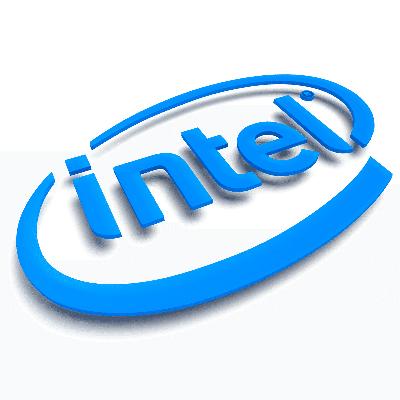 Intel Processori