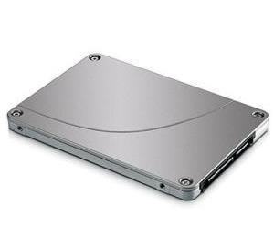 Test SSD