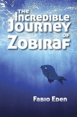 The Incredible Journey of Zobiraf