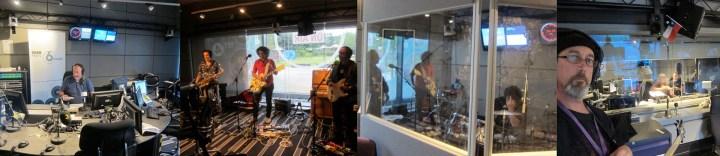 BBC 6 music comp 1a