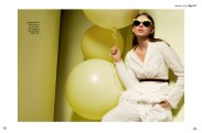 Aljamila Magazine
