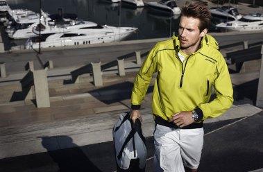 Adidas Porche Design