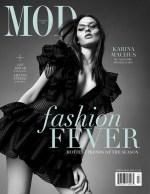 MOD Magazine