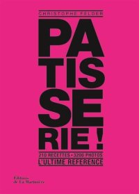 libro_felder_patisserie