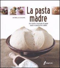 libro_scialdone_pasta_madre