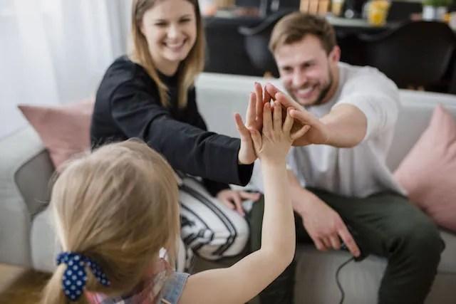 Psicologo de familia en Madrid. Precio