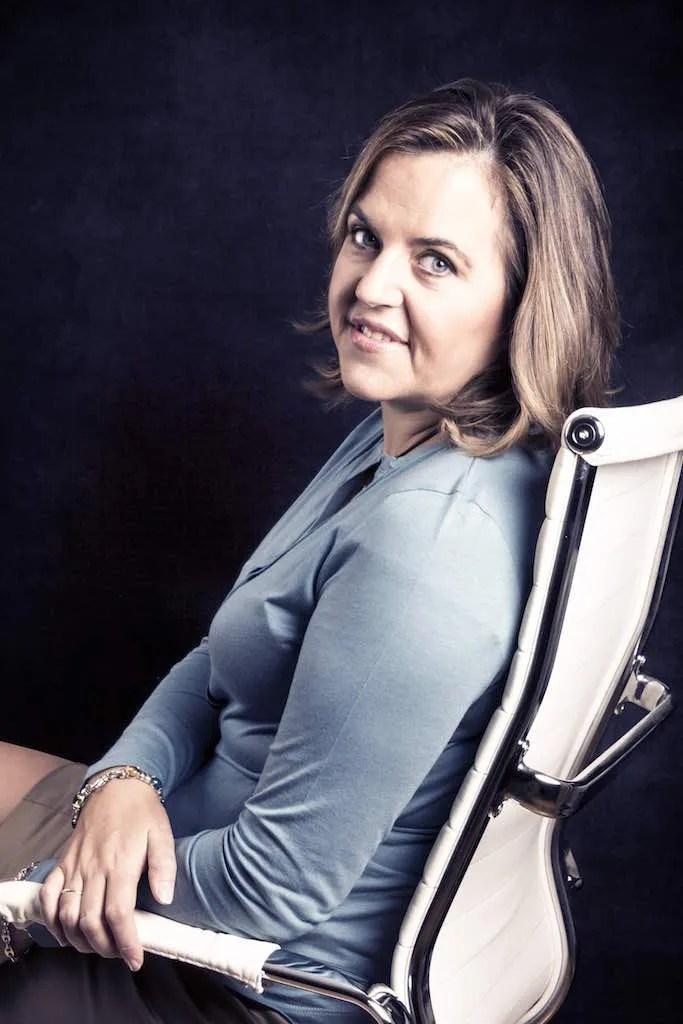 Fabiola Cortés-Funes Urquijo