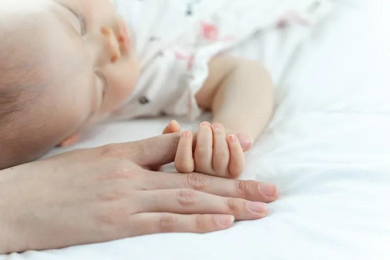 Curso Psicologia perinatal online