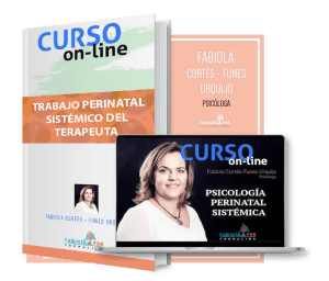 CURSOS PERINATAL SISTEMICO PARA EL TERAPEUTA FABIOLA CORTES FUNES-03 2