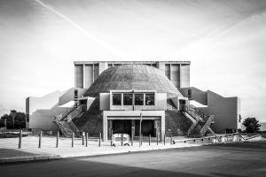 libro di architettura Amabili Resti