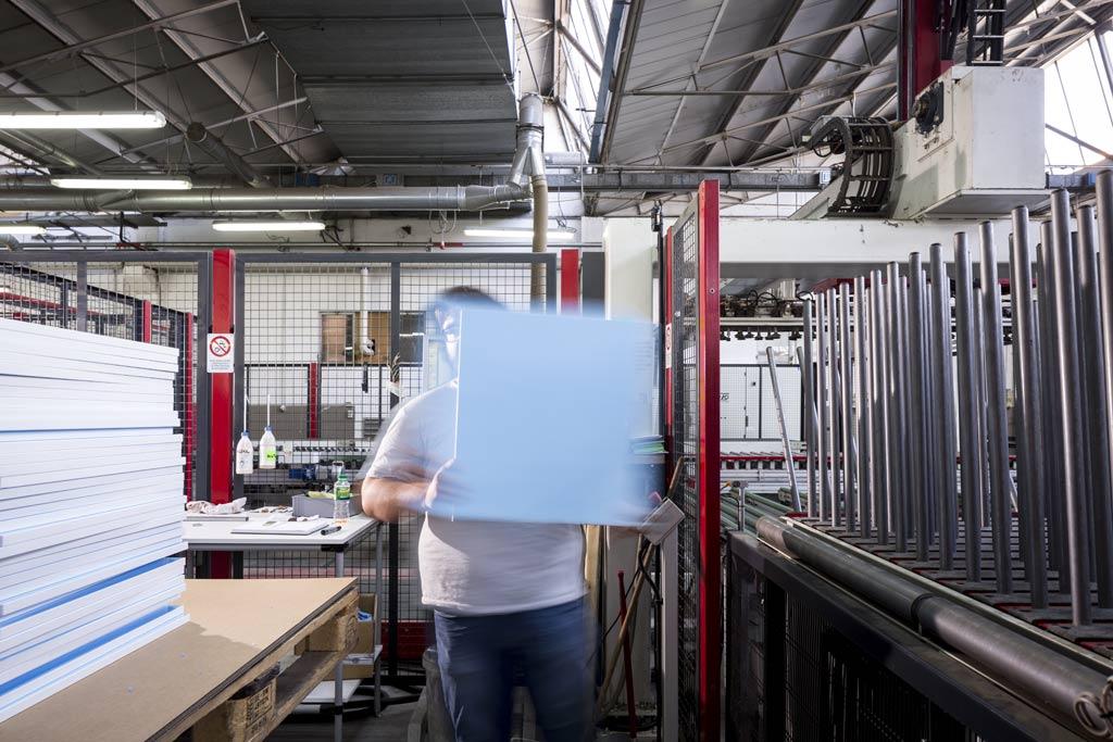 Tecnoform-fotografica-corporate