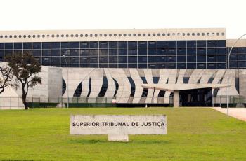 Fábio Medina Osório participou do II Seminário de Direito Administrativo, realizado no STJ