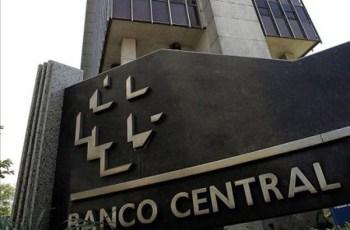 I Seminário Banco Central de Prevenção à Lavagem de Dinheiro e ao Financiamento do Terrorismo