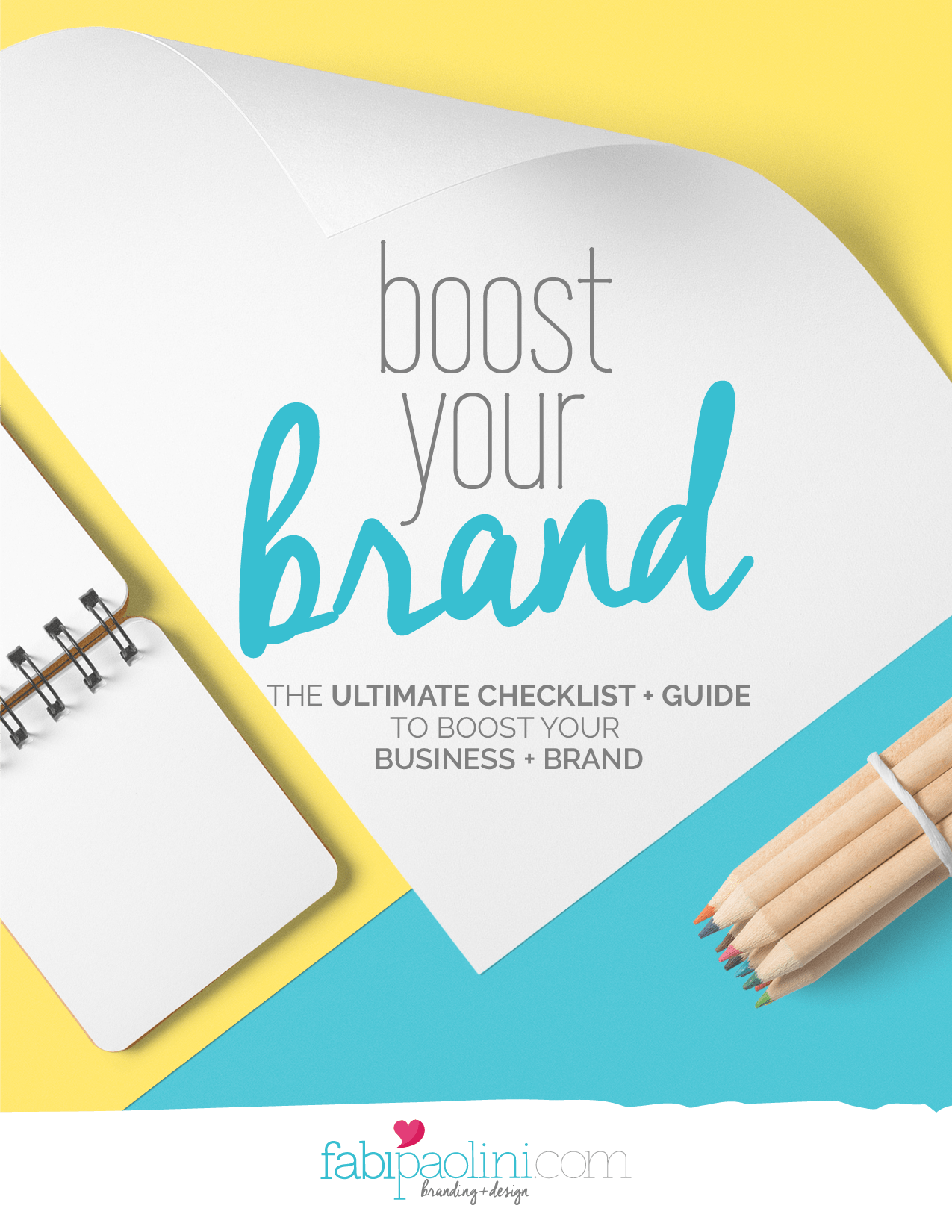 how i increased my income by 1000% in 6 months branding design follow the guide to boost your brand ultimate checklist and guide for entrepreneurs to build