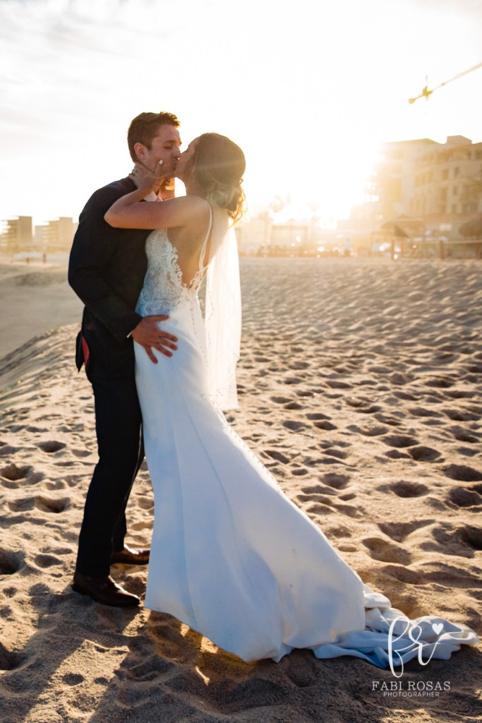 Photographer Wedding in Cabo