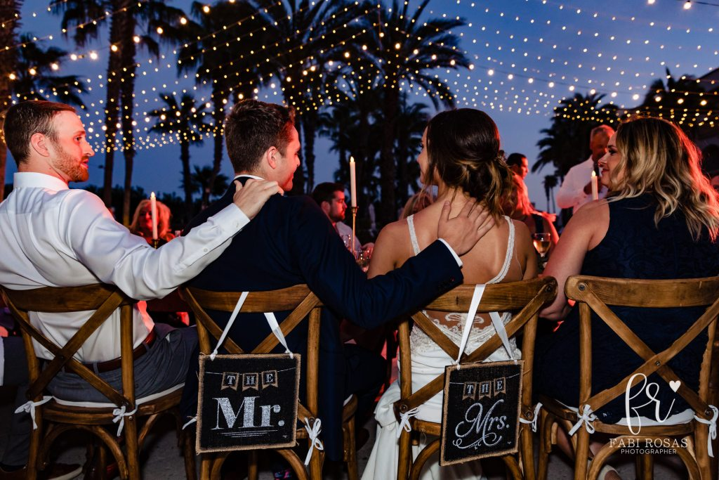 wedding photography in Cabo