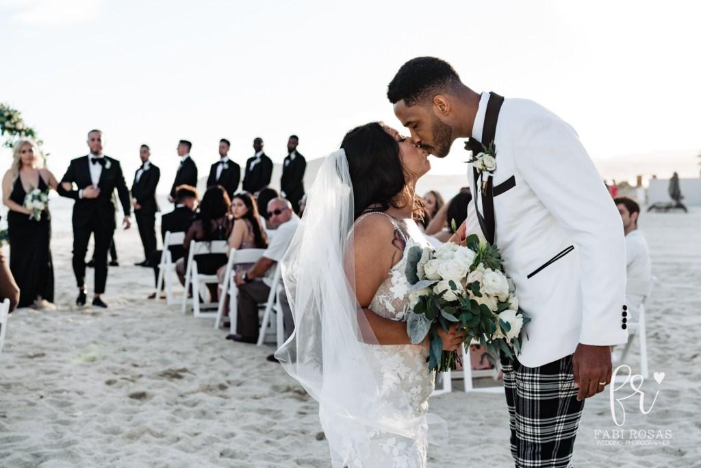 Los Cabos Wedding Solaz Los Cabos