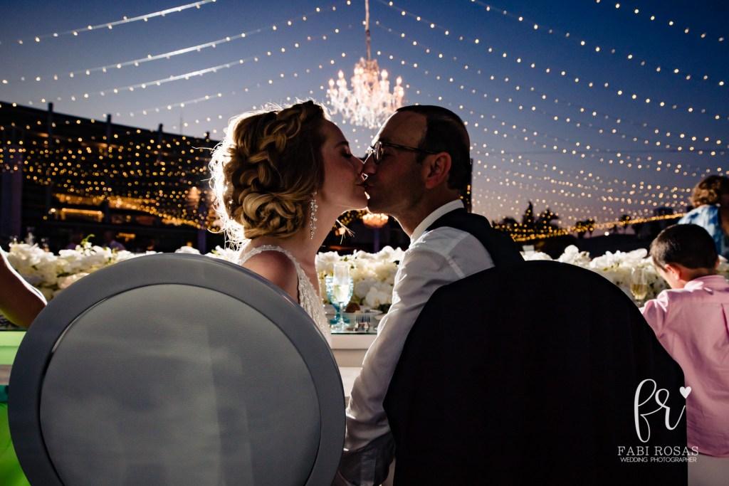 Grand Velas Los Cabos Wedding