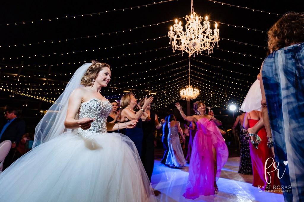 Los Cabos Wedding Venue
