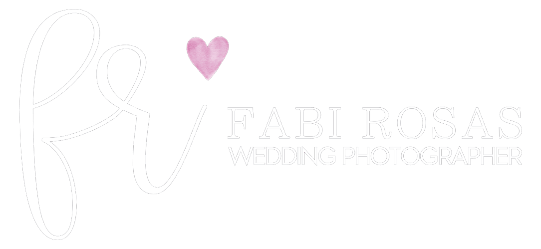 Wedding Photographer Los Cabos Fabi Rosas