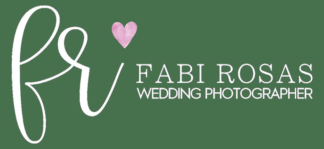 Wedding Photographer Los Cabos Fabi Rosas