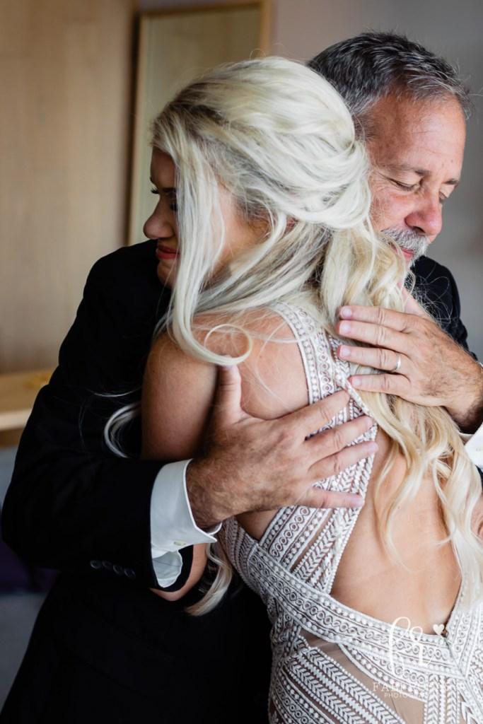 Breathless Bride