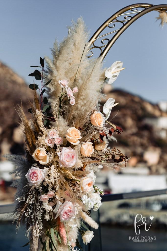 Main Event Floristry