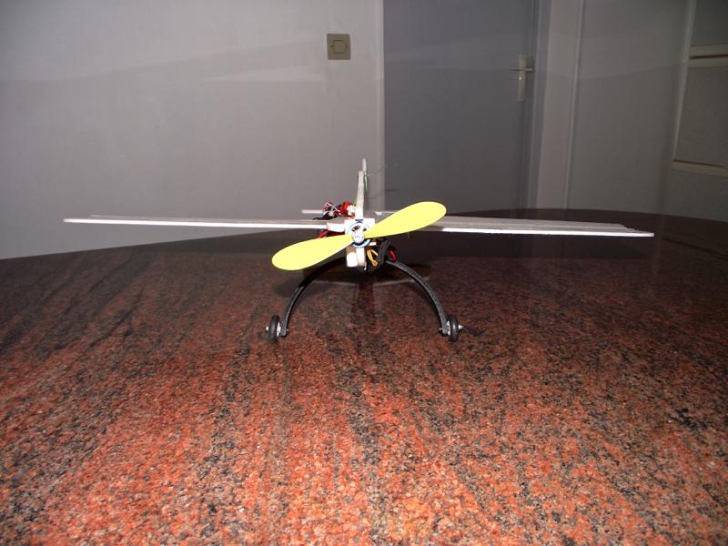 avion_depron_2_001