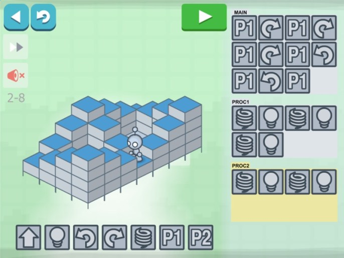 lightbot-exemple-de-labyrinthe