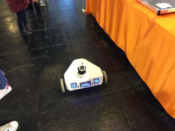 MFP16-petit-robot